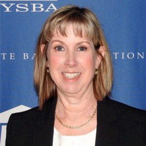 Helen Livingston Rapp