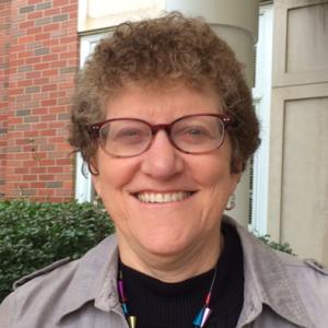 Janice Hirshon