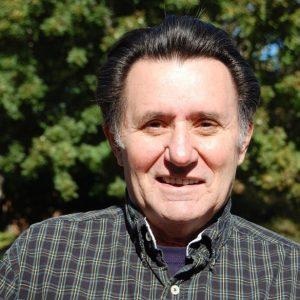 Ken Boehnlein