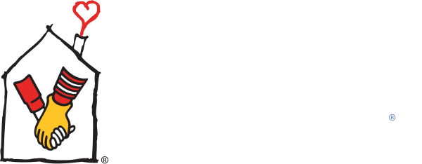 Ronald McDonald House of Northeast Ohio logo
